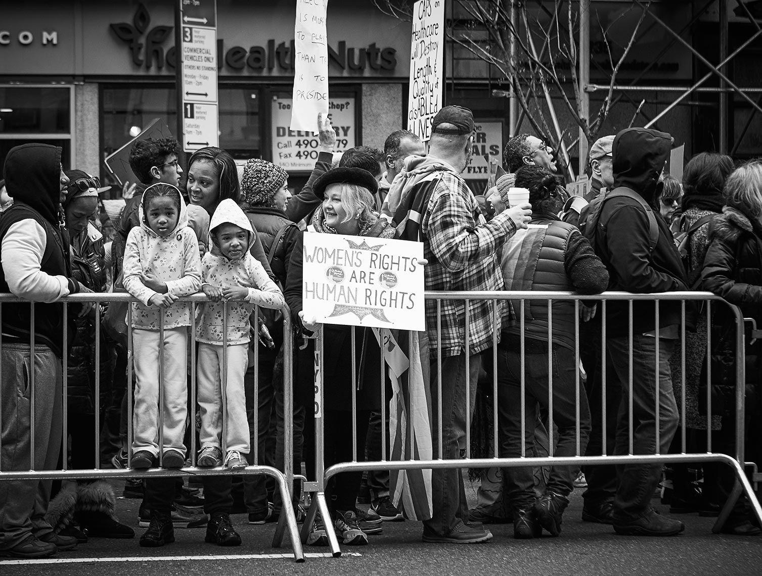 17-01-21-NYC-Womens-March_106