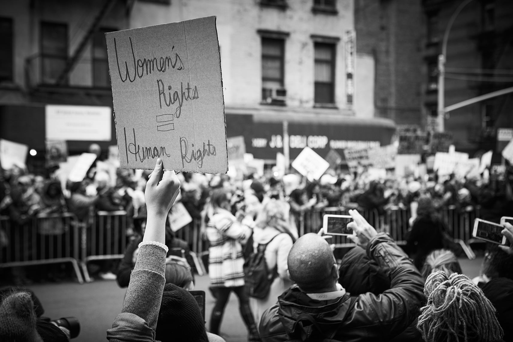 17-01-21-NYC-Womens-March_222