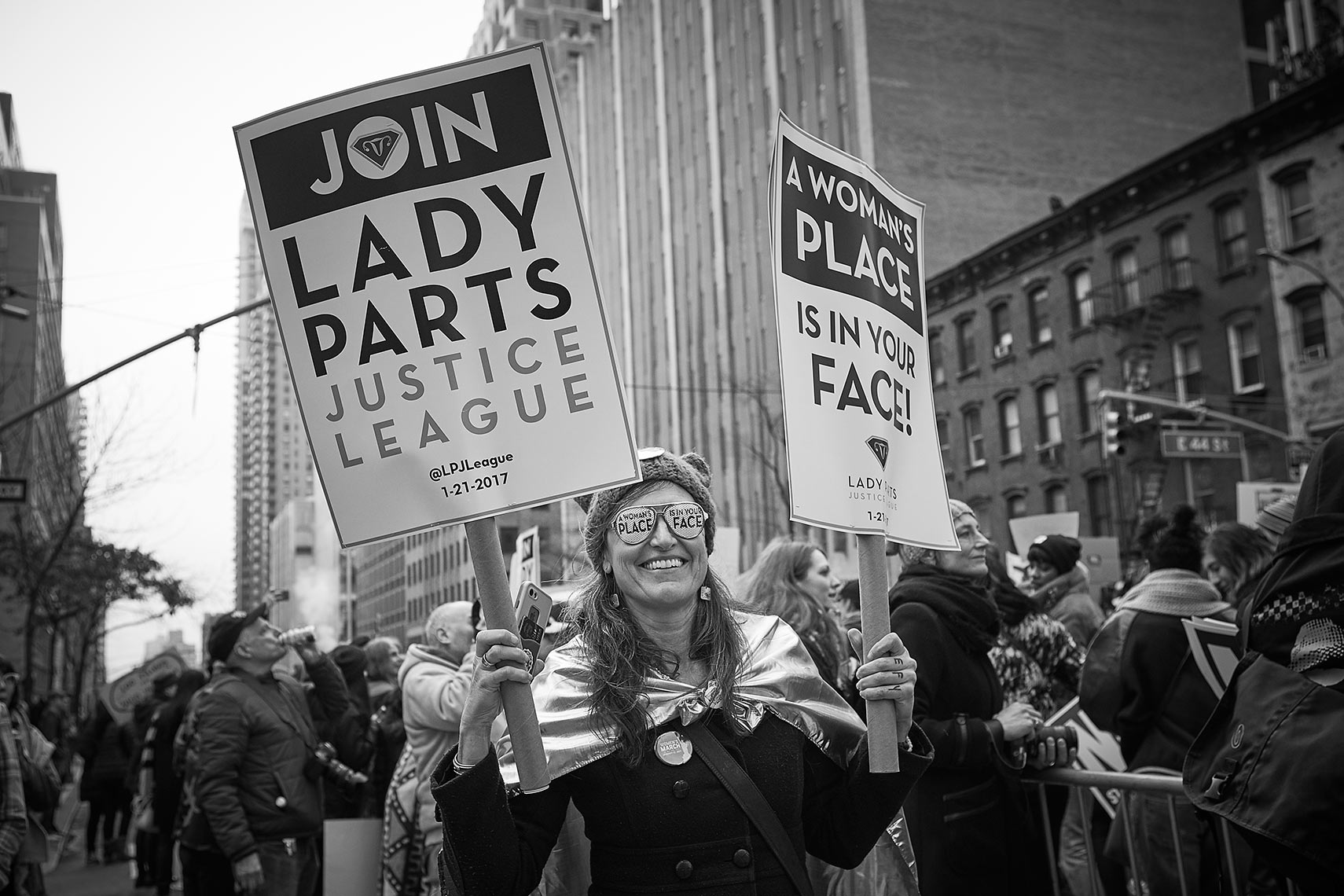 17-01-21-NYC-Womens-March_330b
