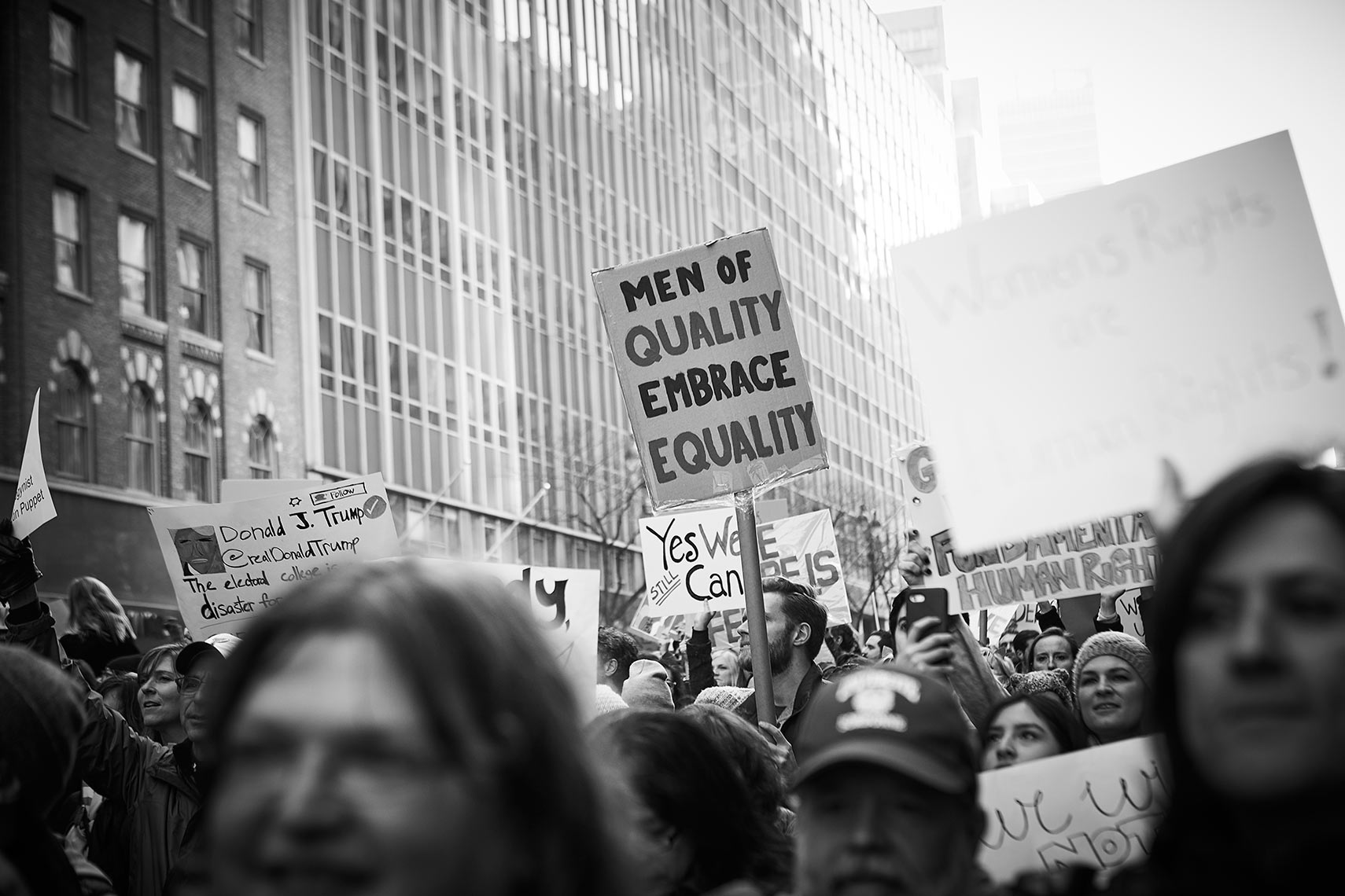 17-01-21-NYC-Womens-March_383