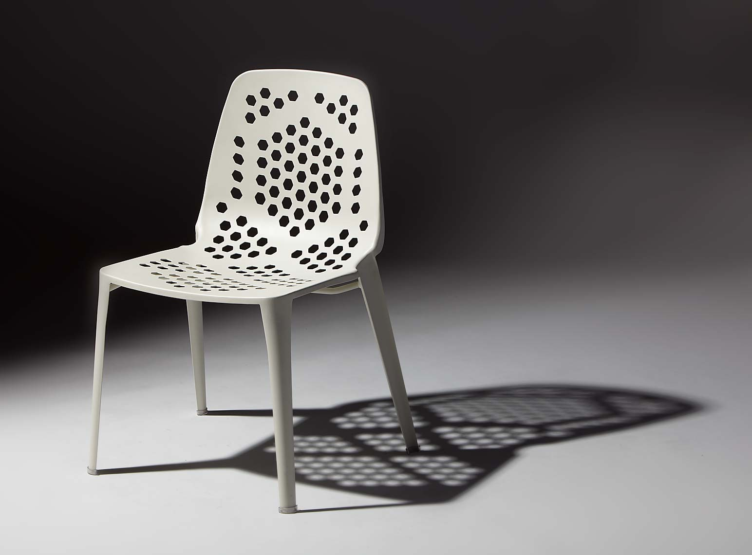 Pattern-Chair-137