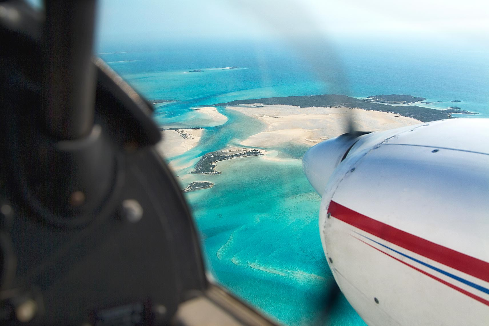 exuma-puddle-jumper